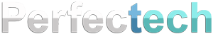 Perfectech |+| شركة تصميم مواقع انترنت | استضافة مواقع افضل شركات تصميم المواقع الانترنت في دبي ابوظبي الامارات لبنان سوريا مصر قطر الرياض جدة السعودية الكويت سعر برمجة موقع متاجر أسعار تصميم مواقع الكترونية عقارية أخبارية تطبيقات تطوير تسوق الكتروني تصميم متجر الكتروني