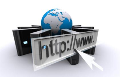 a-hosting