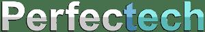 Perfectech | Лучшая компания веб-дизайна | Номер 1