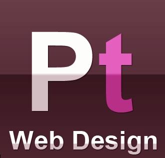شركة تصميم مواقع سعودية