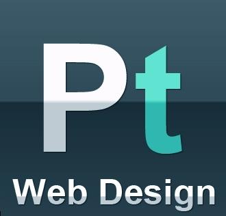 تصميم مواقع انترنت الدمام