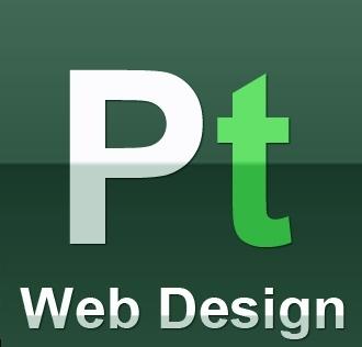 افضل شركات تصميم المواقع