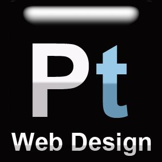 تصميم مواقع مصرية
