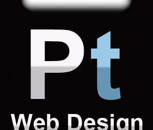 تطوير مواقع الانترنت