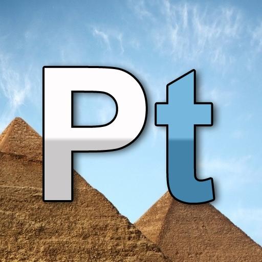 اسعار الويب سايت فى مصر