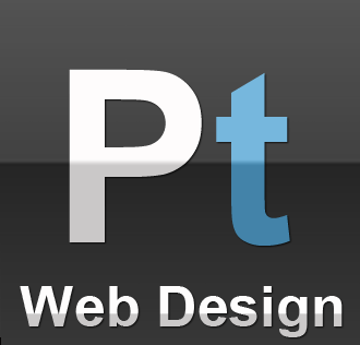 تصميم مواقع دبي