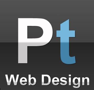 شركة تصميم مواقع في مصر