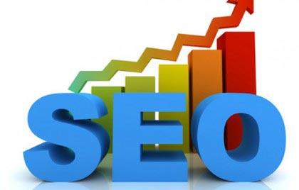 إشهار المواقع و التسويق الالكتروني